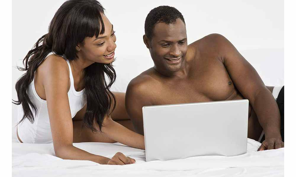 Men Who Love Porn Are Less Into Babies, Study Shows